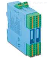 TM6018  开关量输入隔离器(二入二出)