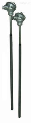 WRN-330NM耐磨热电偶