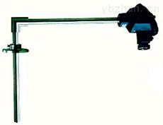 安徽天康压簧式固定热电偶