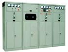 PGL1、PGL2PGL1、2型交流低压配电屏