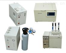 变压器绝缘油气相色谱仪_煤矿束管分析系统