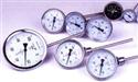 WSS-401天康双金属温度计