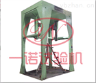 千斤顶检定装置反力架定制价格