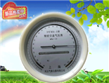 DYM4-1精密空盒气压计,膜盒式气压表