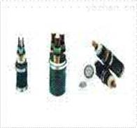 电线电缆,本安型信号控制电缆
