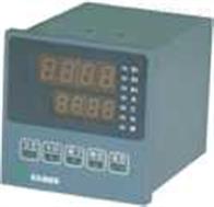 HZ3000HZ3000系列智能工频周波表