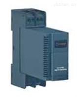 RWG-42□□S  数字式智能热电偶温度变送器 (一入二出)