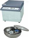 實驗室各種不同溶液分離離心機