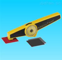 油料塑料涂层测厚仪