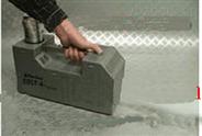 手持式煙霧發生器檢測儀