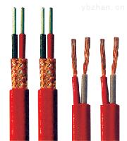 热电偶用补偿导线/补偿电缆,导线