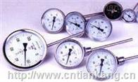 y-100bf不锈钢耐震压力表y-100bf