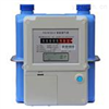 NB-IoT 物联网燃气表