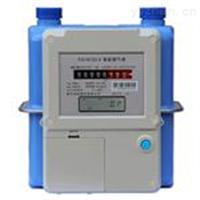 NB-IoT 物聯網燃氣表