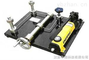 HR-100B-Y压力校验台