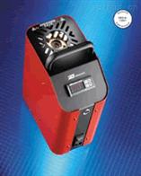 TP-17000德国SIKA – 温度校准仪TP-17000系列干体炉