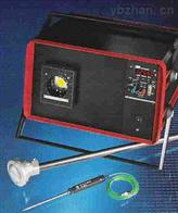 TP-28德国SIKA – 高温校准仪, TP 28 1300系列高温干体炉