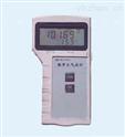 數字大氣壓計 便攜式大氣壓測量儀