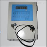 在线可燃气体检测仪高精度可燃气体分析仪壁挂式可燃气体测量仪