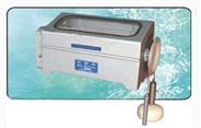 日記水位計 日記水位儀 水位計水位儀