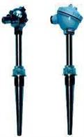 双铂铑热电偶WRP2-133双铂铑热电偶WRP2-133