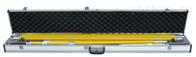 TD-1168TD-1168系列高空测试钳