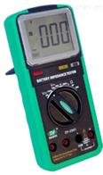 DY2501DY2501 蓄电池内阻表