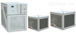 LABTECH循环水冷却器