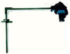 FMX167静压物位计