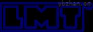 德國LMT光度計照度計