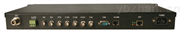 NTP网络时间服务器