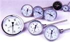 WSSX-400不锈钢双金属温度计/WSSX-414不锈钢双金属温度计