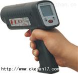 PT70红外测温仪/厂家电话,