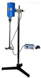 JB2000D大功率电动搅拌机价格