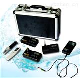 DP-7926六he水质分析仪 /水质分析仪