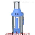 YAZDI-2020L自控型电热蒸馏水器