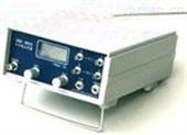 便携式红外线分析仪