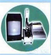 表面电位粒径仪