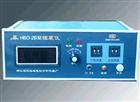 数字测氧仪HBO-2B型针剂测氧仪价格