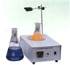 ZDM系列数显恒温电热套,数显恒温电热套批发价格