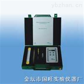400型甲醛测定仪