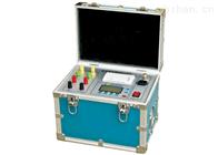 ZGY-20T变压器直流电阻测试仪(三通道)