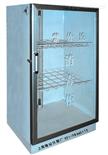 ZYX-300L紫外线消毒柜/ZYX-300L,