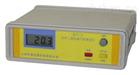 SCY-3红外二氧化碳气体测定仪