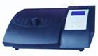 SGZ400I微电脑数显浊度仪,数显浊度仪生产厂家
