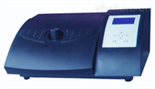 SGZ400IT微电脑数显浊度仪/批发生产
