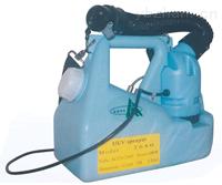 电动气溶胶喷雾器8L/分