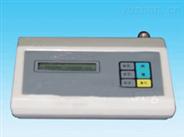 氟離子濃度計 氟離子濃度測量儀 水溶液中氟離子濃度測試儀
