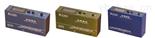 WGG60-B光泽度仪(但角度),光泽度仪厂家电话