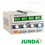 QJ3003AIII、QJ3005AQJ3003AIII、QJ3005AⅢ直流稳压稳流电源